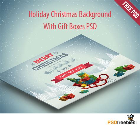 Gift Letter Psd Gift Box Psd Free Microsoft Letter Templates Free