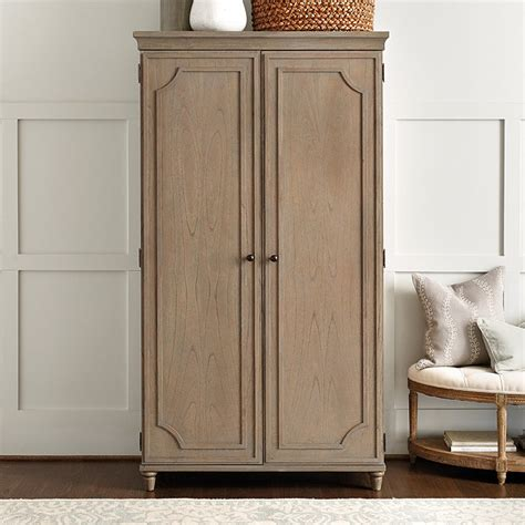 armoire design isabella armoire ballard designs