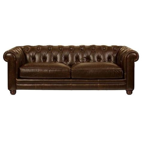 Bassett Chesterfield Sofa Bassett Chesterfield Leather Sofa W Tufted Back Home Pinterest Leather Chesterfield And