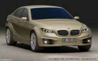 bmw 3 series 320d 2012 auto images and specification