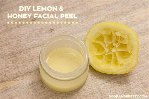 Lemon Peel Detox best 25 lemon honey ideas on lemon