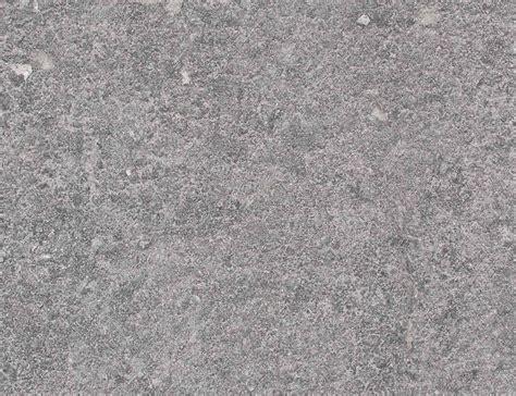 textured masonary paint 8 best images about basement on concrete floor
