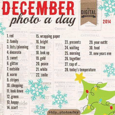 Digital Detox Journal Prompts 30 Days by Best 25 December Pictures Ideas On December