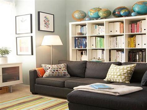 easy to make bookshelves for small living room stroovi