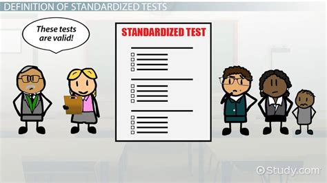 Psychometric Test For Mba Students by Standardized Test Essay Tips