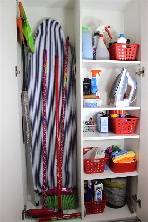 armario para lavanderia organiza 231 227 o da lavanderia vida de casada
