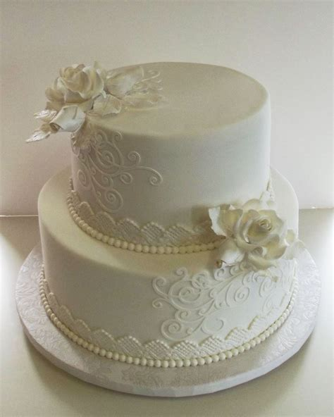 small wedding cakes pictures 1000 images about wedding cake ideas on small