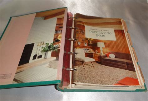 better homes and gardens decorating book better homes and gardens decorating book first edition c