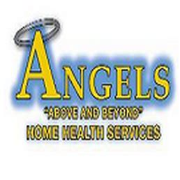 angel s above and beyond home health services home