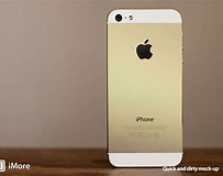 Image result for iPhone 5S Golden
