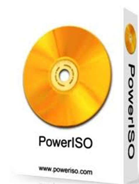 poweriso full version getintopc power iso free software and software reviews cnet