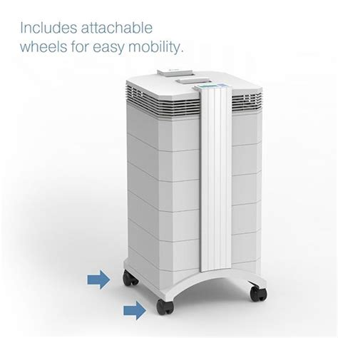 Air Purifier Mobil what is a hepa filter is it effective air purifier reviews