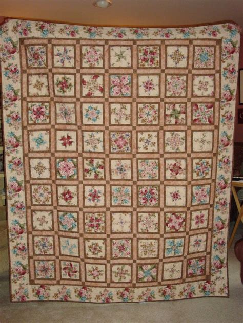 pattern and posey etsy 1000 images about 4 patch stack whack quilts on