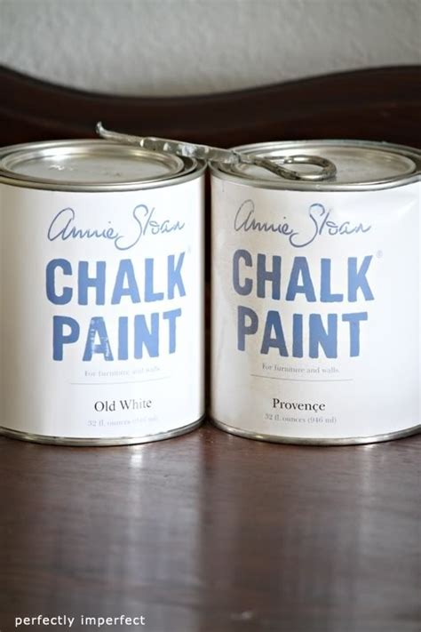 chalk paint how much to buy sloan chalk paint sloan paints