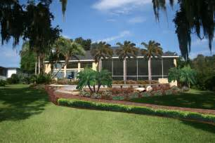 Free Online Virtual Landscaping Victoria Moroles