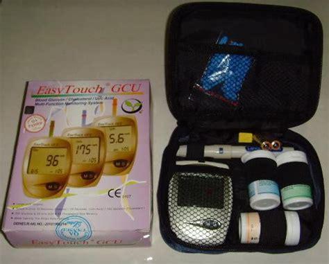 Lu Sorot Alat Kesehatan alat kesehatan keluarga