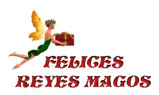 imagenes de feliz reyes magos imagenes y carteles reyes magos