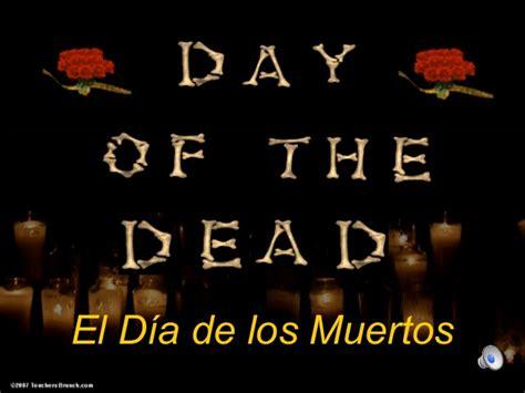day of the dead books dia de los muertos publications day of the dead el dia de los muertos