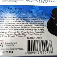 Kojie San Lotion 200gr Kojic Lotion Dijamin Asli review kojie san white anti aging soap riobayuu