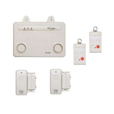 batteries home alarm systems home security systems