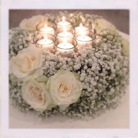 simbolo dei fiori simbologia dei fiori addobbi scegliere per le nozze