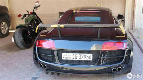 Audi R8 Price 2013 by Audi R8 2013 Price In Kuwait Upcomingcarshq