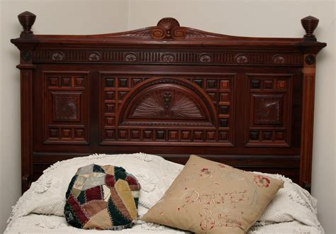 carved wooden headboards everything you need to about headboards the sleep