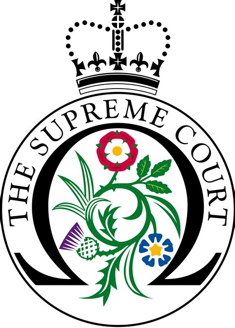 supreme uk supreme court of the united kingdom