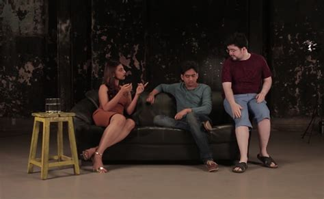 casting couch indian indie spotlight indian series casting couch with amey