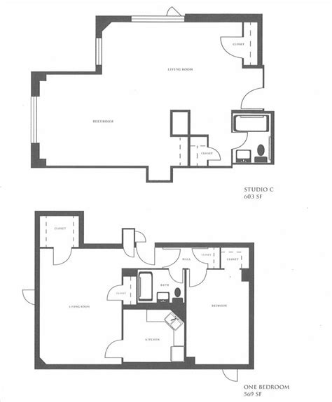 Living Room Floor Plans by Living Room Floor Plans 7625