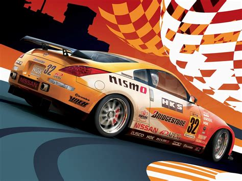 wallpaper game racing car walpaper cool race car wallpapers from games desktop