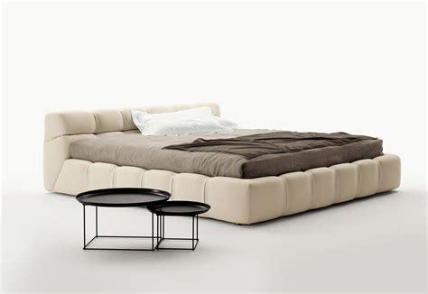 letti b b tufty bed di b b italia letti co arredamento