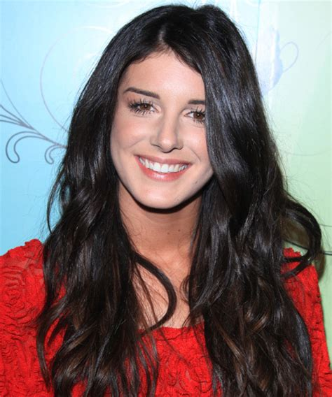 morgan grimes hairstyle morgan grimes hairstyle celebrity hairstyles in 2018 page 19