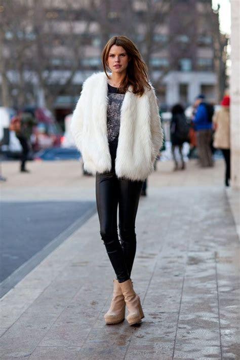Bored Of My Winter Wardrobe by Style Fall 2013 New York Fashion Week