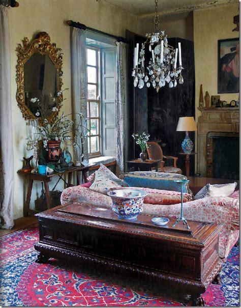 collection english room decor photos the latest collection english country house decor photos the