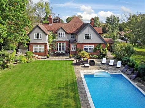 house to buy reading houses to buy in berkshire 28 images houses for sale properties with pools