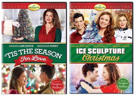 film love for christmas it s a wonderful movie christmas movie news dvds book
