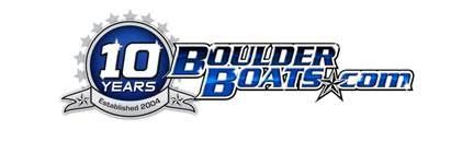 boulder boats phoenix boulder boats expands to arizona with malibu boats