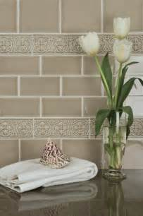 Glass Subway Tile Bathroom Ideas Urban Collection Materials Marketing