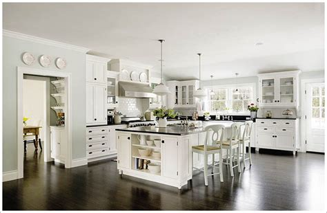 feng shui kitchen design feng shui kitchen home design and decor reviews