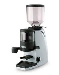 San Marco Coffee Grinder La San Marco Sm92 Manual Grinder Segafredo Zanetti