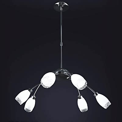Luminaires Montr 233 Al Light Fixtures Montreal