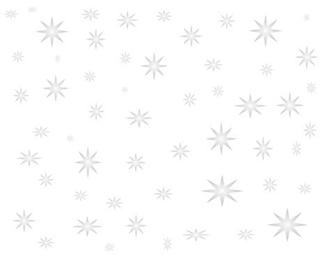 silver white christmas background  stock photo public domain pictures