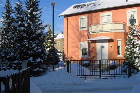 wohnung in radebeul unterkunft villa flori wohnung in radebeul gloveler