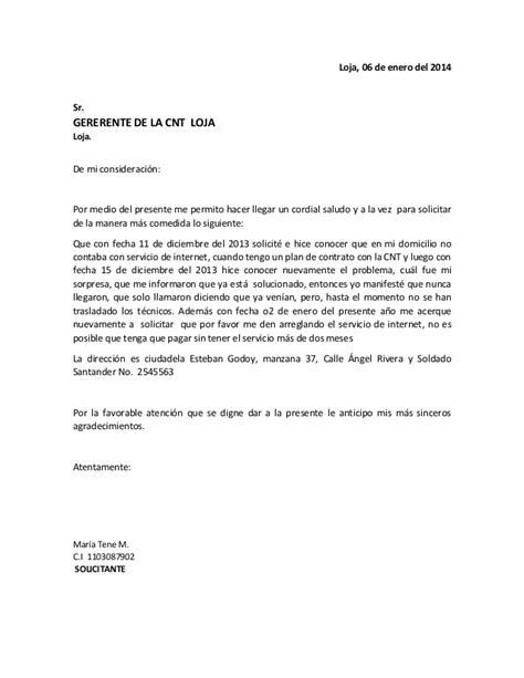 carta cancelacion de linea telcel 0 ficio cnt