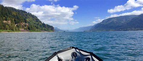 boat tour portland zodiac boat tours and expeditions in portland oregon