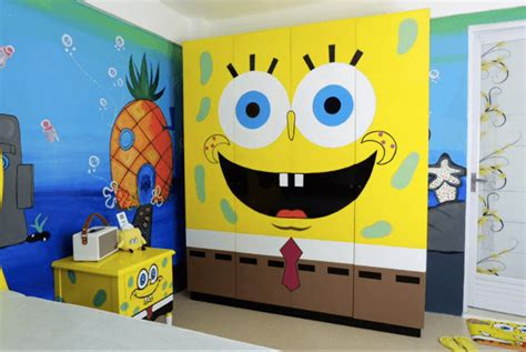 layout of spongebob s house look kiray celis shares adorable photos of her dream