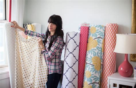 careers in the arts textile designer youth