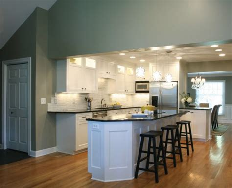 Kitchen Design St Louis Mo Kitchen Decorating And Designs By Berglin Design Louis Park Minnesota United States
