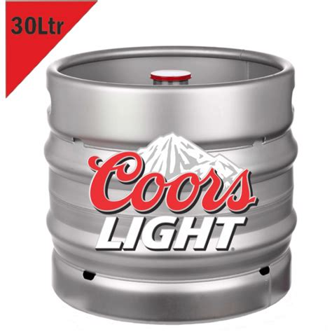 coors light mini keg coors light keg decoratingspecial com